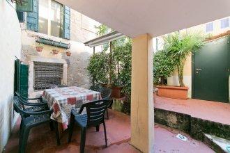 Santa Margherita Apartment