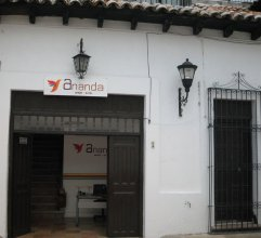 Terraza Suites (Only Adults)