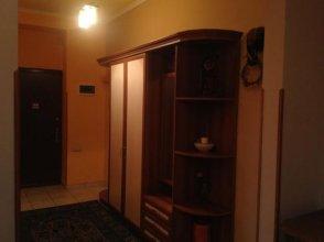 Apartment at Bagramyan Street
