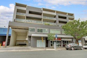 Accommodate Canberra - Braddon 33