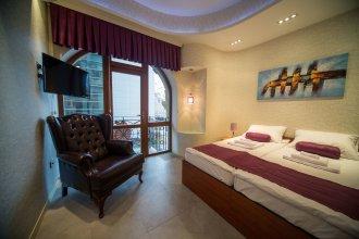 Hostel INN Baku