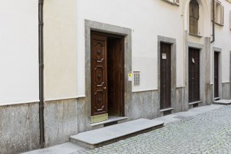 Bed & Breakfast PALAZZO CHIABLESE