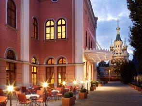 Imperial Riding School Vienna, A Renaissance