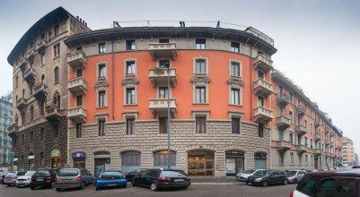 Italianway - Edolo 3