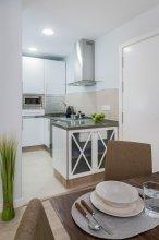 Cozy & Confortable Apartment in Perfect Location. Santa Marta