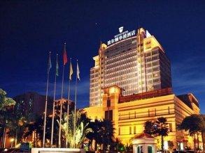 Bolton Hotel - Dongguan