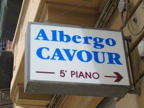 Albergo Cavour