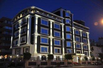 The Anilife Hotel