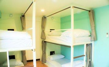 U-Night Hostel