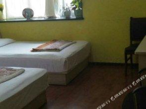 Fangfang Hotel