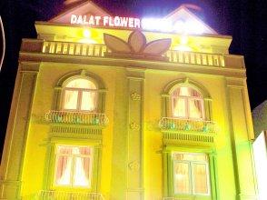 Dalat Flower Hotel
