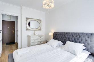 Elite Apartments Browar Deluxe