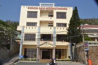 Huong Phong Hotel