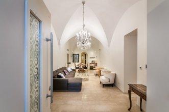 Luxury Loft 4 Bedrooms