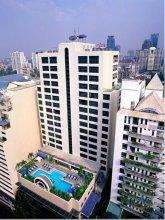 BelAire Bangkok Sukhumvit
