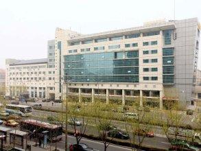 Aden Hotel Beijing