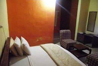 Precious Palm Royal Hotel Limited