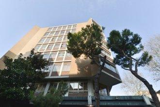 Laura Bassi Apartment