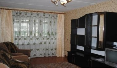 Lux35 Apartment Sovetsky 107