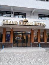 Grand Krone Hotel