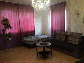 Dom Na Oktyabryskoy