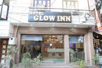 Hotel Glow Inn