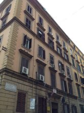 Domus Roma Guest House
