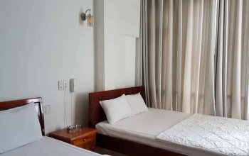 Nhat Anh Hotel