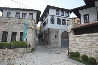 Guesthouse Altin
