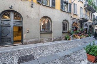 Sweet Inn Ciovasso