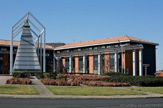 Appart'City Confort Toulouse Aéroport Blagnac