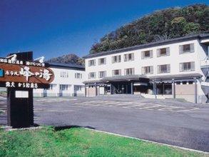 Hotel Minenoyu