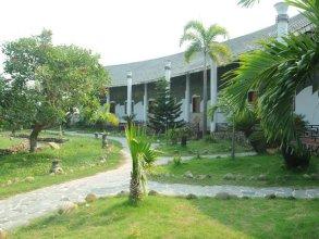 Bavico Resort & Spa Tam Giang