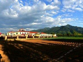 Ronghua Leisure Holiday Manor