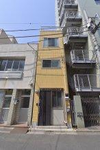 Merveille Ueno House Tokyo