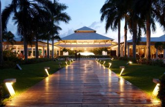 Punta Cana Holidays