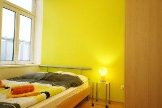 Vienna CityApartments - Premium Apartment Vienna 1