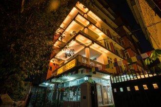 Hotel Yambu