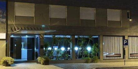 Hotel Gameiro