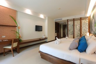 A2 Resort, Phuket