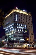 Ibis Ambassador City Centre