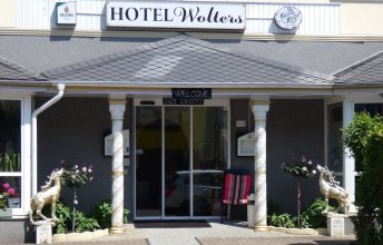 Hotel Wolters