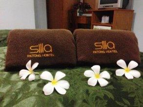 Silla Patong Hostel