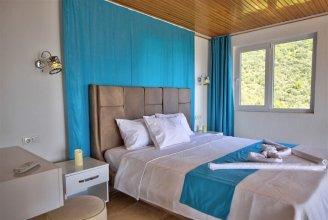 Voyn Suite & Aparts