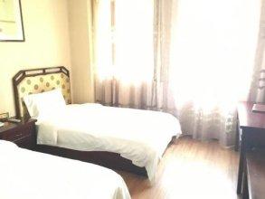 Xi'an Gelin Hotel