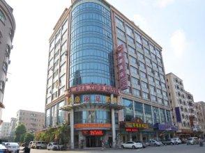 F-Hotel (Houjie Haichao Branch)