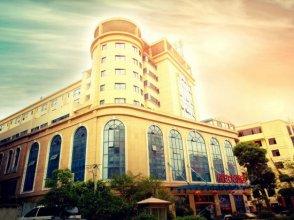 Success Hotel - Xiamen