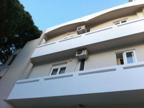 Fantasia Hotel Apartments