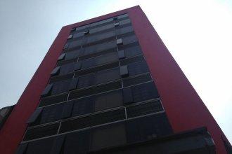 Hotel Zona Rosa