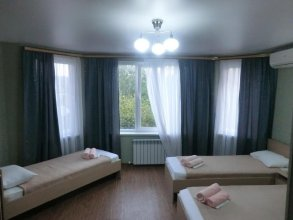 Margaritka Guest House